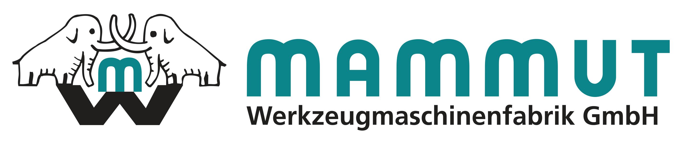 Mammut Werkzeugmaschinenfabrik
